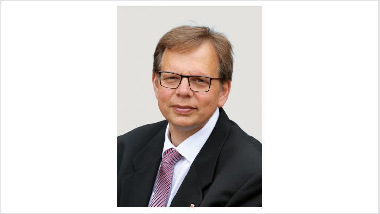 Gerd Reinders