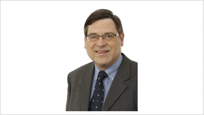 Reinhard Spiekermann